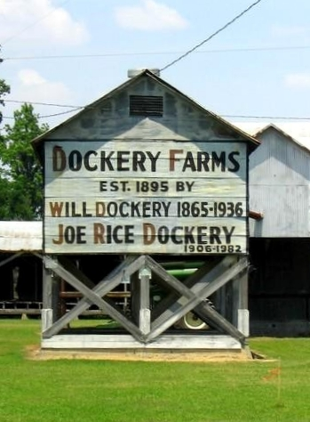 DockerFarms2005 (3)